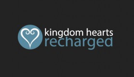 Kingdom Hearts Recharged