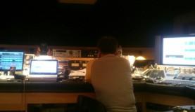 Soundtrack Studio KH HD