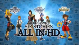 6 Stories